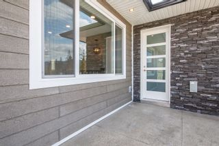 Photo 44: 1010 Southeast 17 Avenue in Salmon Arm: BYER'S VIEW House for sale (SE Salmon Arm)  : MLS®# 10159324