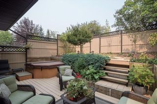 Photo 24: 2722 7 Avenue NW in Calgary: West Hillhurst Semi Detached for sale : MLS®# A1098614