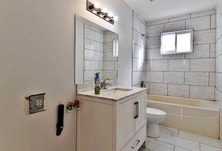 Photo 12: 3028 33A Avenue SE in Calgary: Dover Detached for sale : MLS®# A1069811