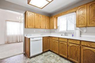 """Photo 5: 19 8078 KING GEORGE Boulevard in Surrey: Bear Creek Green Timbers House for sale in """"Braeside village"""" : MLS®# R2607405"""