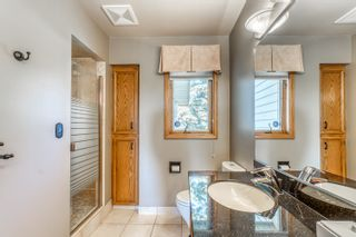 Photo 26: 72 Edelweiss Drive NW in Calgary: Edgemont Detached for sale : MLS®# A1125940