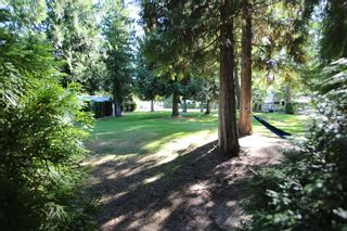 Photo 7: 110 3980 Squilax Anglemont Road in Scotch Creek: North Shuswap Recreational for sale (Shuswp)  : MLS®# 10142232