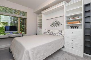 Photo 29: 2107 44 Anderton Ave in : CV Courtenay City Condo for sale (Comox Valley)  : MLS®# 883938