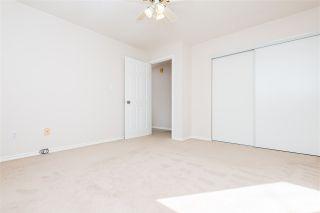 Photo 23: 206 17109 67 Avenue in Edmonton: Zone 20 Condo for sale : MLS®# E4255141