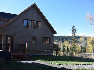 Photo 31: 10365 FINLAY ROAD in : Heffley House for sale (Kamloops)  : MLS®# 137268