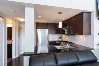"""Photo 16: PH10 1288 CHESTERFIELD Avenue in North Vancouver: Central Lonsdale Condo for sale in """"Alina"""" : MLS®# R2479203"""