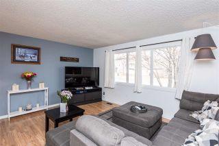 Photo 7: 4212 SOUTHPARK Drive: Leduc House for sale : MLS®# E4243167