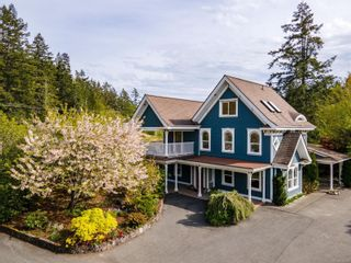 Photo 37: 5920 Wallace Dr in : SW West Saanich House for sale (Saanich West)  : MLS®# 875129