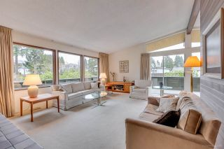 """Photo 2: 3321 DALEBRIGHT Drive in Burnaby: Government Road House for sale in """"GOVERNMENT RD AREA"""" (Burnaby North)  : MLS®# R2268285"""