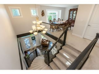 """Photo 10: 3143 ELDRIDGE Road in Abbotsford: Abbotsford East House for sale in """"Sumas Mountain"""" : MLS®# R2471387"""