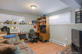 Photo 29: 10 GILLESPIE St in : Na Central Nanaimo House for sale (Nanaimo)  : MLS®# 866542