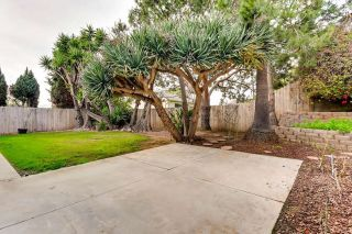 Photo 23: 1120 Camino Del Sol Circle in Carlsbad: Residential for sale (92008 - Carlsbad)  : MLS®# 160059961