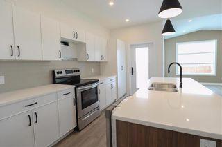 Photo 4: 138 Romance Lane in Winnipeg: Canterbury Park Residential for sale (3M)  : MLS®# 202104468