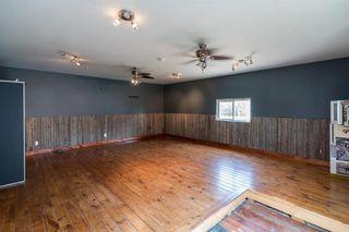 Photo 24: 215 Pandora Avenue in Winnipeg: East Transcona Residential for sale (3M)  : MLS®# 202122172