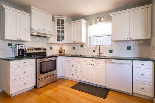 "Photo 12: 3571 GEORGIA Street in Richmond: Steveston Village House for sale in ""STEVESTON VILLAGE"" : MLS®# R2569430"