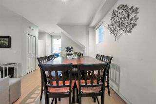 """Photo 7: 33 8415 CUMBERLAND Place in Burnaby: The Crest Townhouse for sale in """"Ashcombe"""" (Burnaby East)  : MLS®# R2583137"""