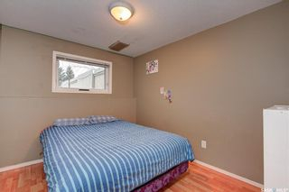 Photo 18: 111 JAMES Street in Saskatoon: Forest Grove Residential for sale : MLS®# SK841736