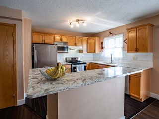 Photo 6: 216 Coral Springs Mews NE in Calgary: Coral Springs Detached for sale : MLS®# A1117800