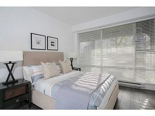 Photo 3: 112 1990 KENT Ave E in Vancouver East: Home for sale : MLS®# V1063700