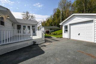 Photo 27: 166 Aspen Crescent in Lower Sackville: 25-Sackville Residential for sale (Halifax-Dartmouth)  : MLS®# 202112322