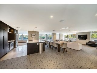 """Photo 35: 1209 3080 LINCOLN Avenue in Coquitlam: North Coquitlam Condo for sale in """"1123 Westwood by Onni"""" : MLS®# R2547164"""