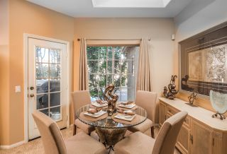 Photo 7: MISSION HILLS Condo for sale : 2 bedrooms : 3644 3rd Ave #3 in San Diego
