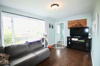 Photo 10: 1672 FIRST Street: Telkwa House for sale (Smithers And Area (Zone 54))  : MLS®# R2587836