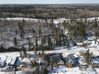 Photo 8: 222 Carwin Park Drive in Emma Lake: Lot/Land for sale : MLS®# SK845605