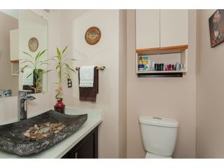 Photo 13: 3410 SECHELT Terrace in Abbotsford: Abbotsford West House for sale : MLS®# R2177932