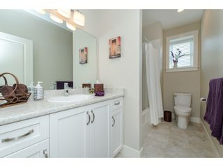 "Photo 30: 10437 WOODROSE Place in Rosedale: Rosedale Popkum House for sale in ""ROSE GARDEN ESTATES"" : MLS®# R2544031"
