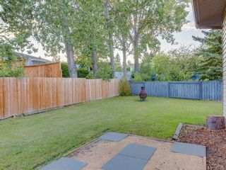 Photo 26: 320 CANNIFF Place SW in Calgary: Canyon Meadows Detached for sale : MLS®# A1080167