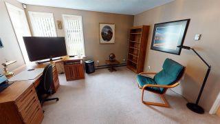 Photo 16: 3551 SPRINGTHORNE Crescent in Richmond: Steveston North House for sale : MLS®# R2587193