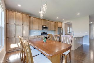 Photo 13: 236 Hillcrest Drive SW: Airdrie Detached for sale : MLS®# A1153882