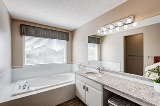 Photo 20: 7879 Wentworth Drive SW in Calgary: West Springs Detached for sale : MLS®# A1128251
