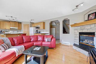 Photo 21: 112 Cranfield Park SE in Calgary: Cranston Detached for sale : MLS®# A1096222