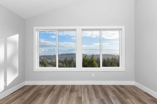 Photo 22: 7043 Brailsford Pl in : Sk Broomhill Half Duplex for sale (Sooke)  : MLS®# 863462