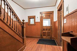 Photo 3: 362 Beverley Street in Winnipeg: West End Residential for sale (5A)  : MLS®# 202003451
