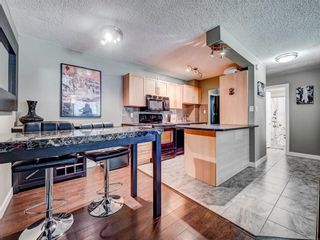 Photo 8: 102 620 15 Avenue SW in Calgary: Beltline Apartment for sale : MLS®# A1087975