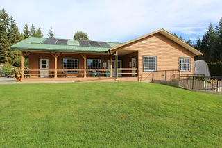 Photo 21: 92 3980 Squilax Anglemont Road in Scotch Creek: Recreational for sale : MLS®# 10240782