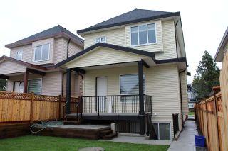 "Photo 2: 10187 128A Street in Surrey: Cedar Hills House for sale in ""Cedar Hills"" (North Surrey)  : MLS®# R2006205"