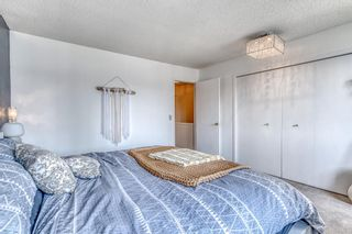 Photo 16: 15 Rivercrest Crescent SE in Calgary: Riverbend Detached for sale : MLS®# A1126061