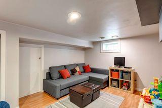 Photo 32: 11315 125 Street in Edmonton: Zone 07 House for sale : MLS®# E4265481