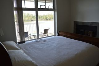 Photo 15: 302 6263 RIVER ROAD in Delta: East Delta Condo for sale (Ladner)  : MLS®# R2261893