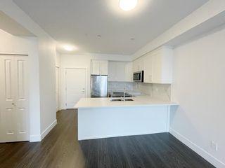 "Photo 4: 218 9983 E BARNSTON Drive in Surrey: Fraser Heights Condo for sale in ""COAST"" (North Surrey)  : MLS®# R2622739"
