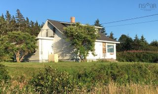 Photo 1: 3623 HIGHWAY 217 in East Ferry: 401-Digby County Residential for sale (Annapolis Valley)  : MLS®# 202119912