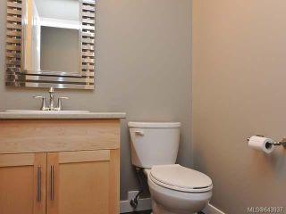 Photo 54: 860 Kelsey Crt in COMOX: CV Comox (Town of) House for sale (Comox Valley)  : MLS®# 643937