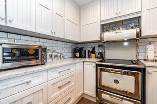Photo 10: 408 378 ESPLANADE Avenue: Harrison Hot Springs Condo for sale : MLS®# R2605794
