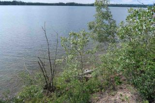 Photo 4: LOT 2 GUEST Road: Cluculz Lake Land for sale (PG Rural West (Zone 77))  : MLS®# R2449861
