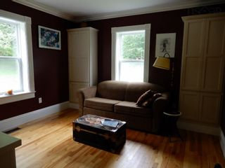 Photo 17: 504 East River East Side Road in Iron Rock: 108-Rural Pictou County Residential for sale (Northern Region)  : MLS®# 202120229