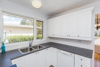 Photo 11: 15028 80 Street in Edmonton: Zone 02 House for sale : MLS®# E4258396